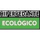 Hipervedante Ecológico