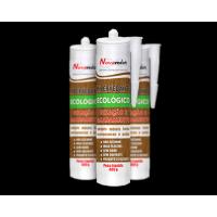 Hipervedante Ecológico Novavedar - Embalagem Aplicador 400g ou Bisnaga 400g